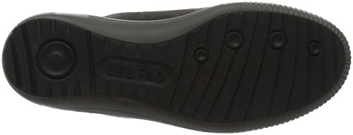 Sneaker Tanaro grau 88 Grigio Donna Legero ematite Sp5xnSw