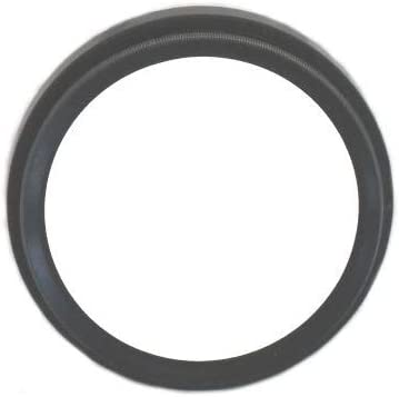 Corteco 19017584B Shaft Seal/ /Differential
