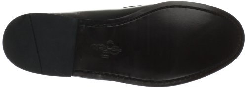Cole Haan Mens Pinch Penny Slip-on Mocassino Borgogna