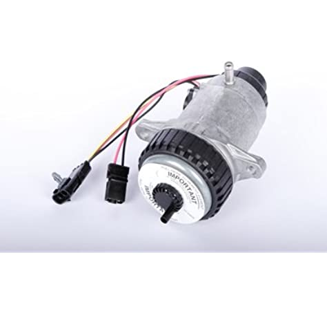 Amazon.com: GM Genuine Parts 10226035 Fuel Filter: AutomotiveAmazon.com