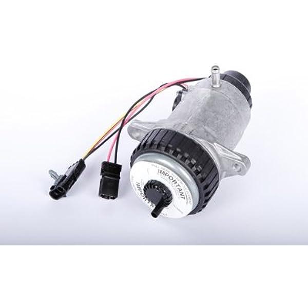 Amazon.com: ACDelco 10226035 Professional Fuel Filter: AutomotiveAmazon.com