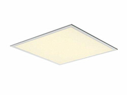 コイズミ照明 シーリングライト 高気密SB形埋込器具 電球色 AD45405L B01G8GLW3I 28793