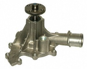 Ford Mustang Water Pump (Gates 43067 Water Pump)