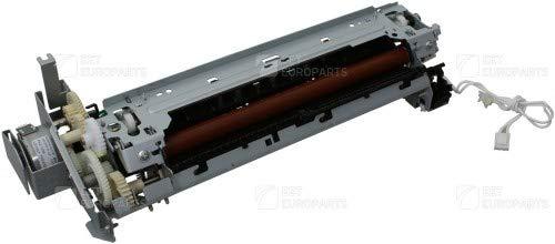 Canon Fuser Assy 220V (Duplex model)