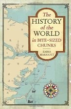 history-of-the-world-in-bite-sized-chunks