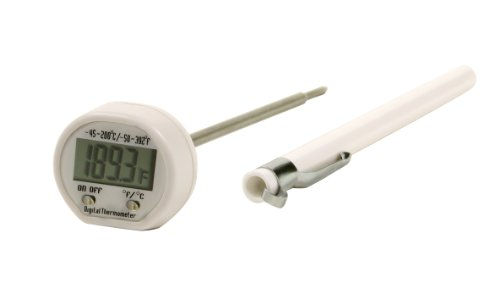 Norpro 5986 Digital Thermometer