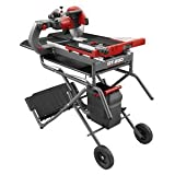 RUBI TOOLS DT 250 Evolution 10
