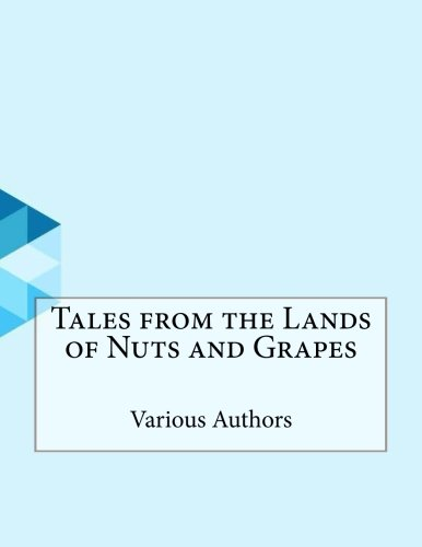 tales-from-the-lands-of-nuts-and-grapes