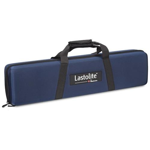 Lastolite Camera Lighting Equipment Rigid Skylite Case, 30.7 x 7.5 x 5.5 in, LL LL LRCASE775 by Lastolite