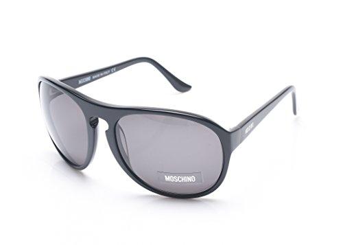Moschino Women's Oversized Round Frame Sunglasses - Moschino Sunglasses