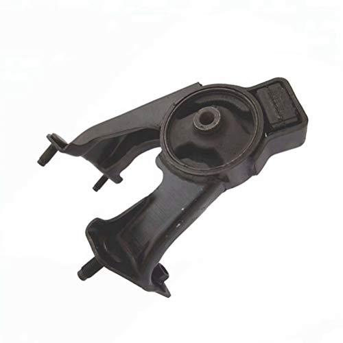 Generator clutch disc 27415-0T010 27415-0T011 27415-0T060 535020810:
