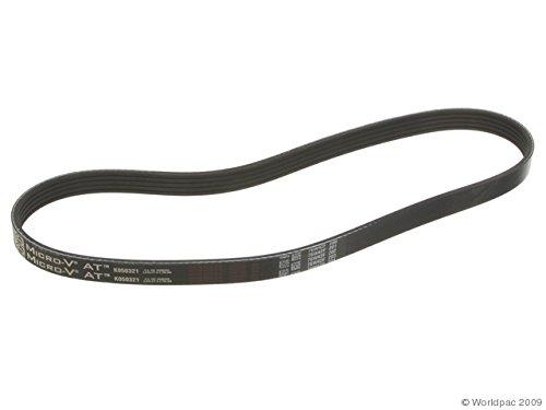 Gates K050321 V-Belt