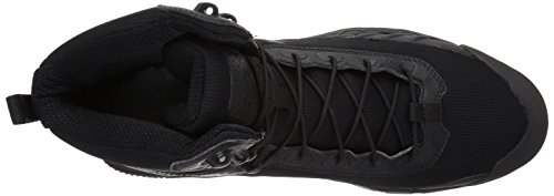 Under Armour Valsetz 2.0, Chaussures de Voile Homme 5