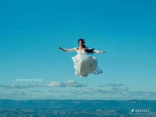Read Online Rosemary Laing ebook
