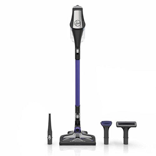 HOOVER FUSION Pet Cordless Stick Vacuum Cleaner, BH53120