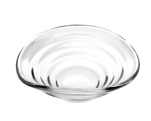 Portmeirion Sophie Conran Small Glass Bowl, Set of 2 by Portmeirion