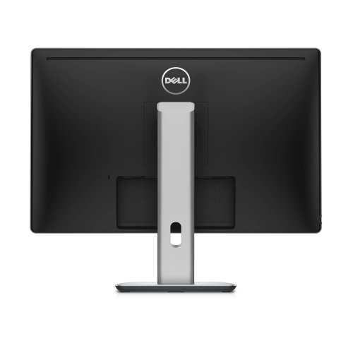 Dell Ultrasharp UZ2315H 23-Inch Screen LED-Lit Full HD Monitor with Webcam and Speakers by Dell (Image #1)