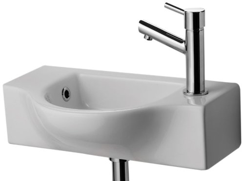 Small Bathroom Sinks: Amazon.com