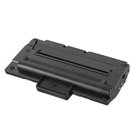 Clínica de tóner ® Compatible Laser Cartucho de tóner para ...