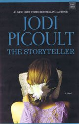 Download The Storyteller (Large Print Edition) ebook