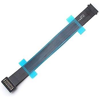 Amazon Com Touchpad Trackpad Ribbon Flex Cable