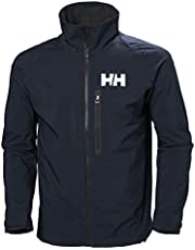 Helly Hansen HP Racing, Giacca Impermeabile Uomo