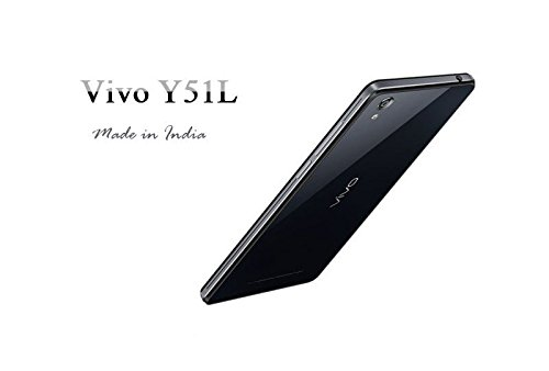 Vivo-Y51L-Black-2-GB-RAM-16-GB