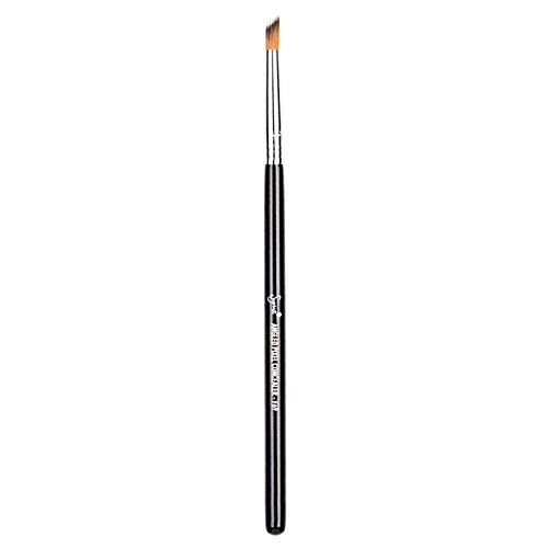 Sigma Beauty F69 Angled Concealer
