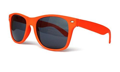 sol de Gafas sol sol de Gafas Gafas sol cl cl cl Gafas de de Gafas cl dRYwxRnI6