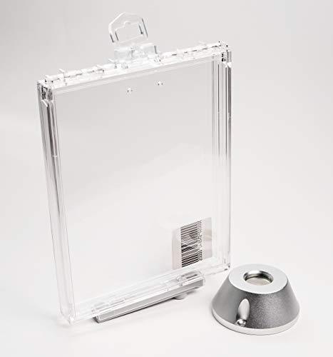 Single DVD Safer Box (50 Pack) ()