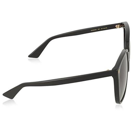 Gucci glasses