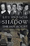 Life and Loss in the Shadow of the Holocaust, Rebecca Boehling and Uta Larkey, 0521899915