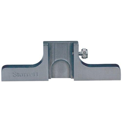 (Starrett PT22431 Depth Attachment For Electronic Calipers )