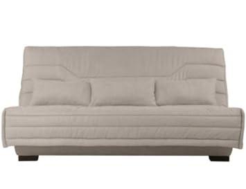 matelas bultex 140x200 fabulous matelas pour clic clac bultex avec convertible pas cher sommier. Black Bedroom Furniture Sets. Home Design Ideas