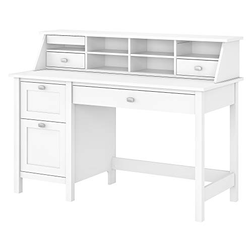 Bestselling Home Office Furniture Sets