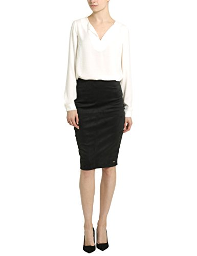 Berydale Women's Pencil Skirt
