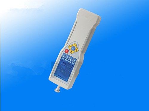 Gowe 200N TFT LCD Digital diagramme Push Pull Jauge de force au mètre Gowegroup