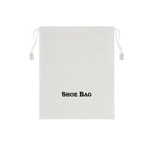 Wessco International MINWSBMISC Shoe Bag by Wessco International