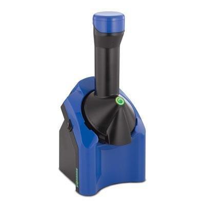 Cheap Winston Products 9013 Yonanas Frozn Treat Makr Blue