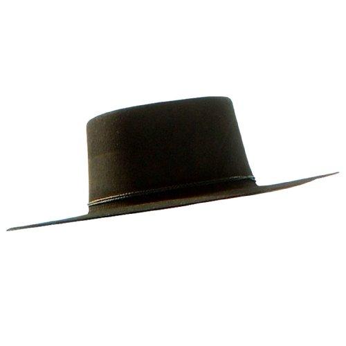 Vendetta Deluxe Costumes (V for Vendetta Deluxe Hat)