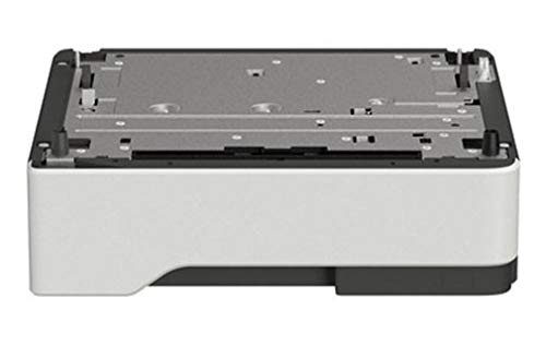 MX521-DRAWER QSP Works with Lexmark: MX521 550 Sheet Drawer with Tray by QSP (Image #1)