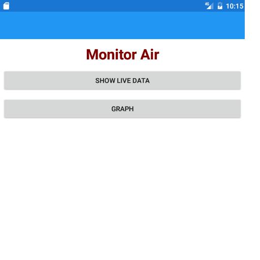 monitorair