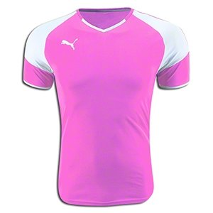 Puma Trikot Trikot Trikot Borussia Jersey B0185VY4BG Bekleidung Sehr gute Farbe bb09b7