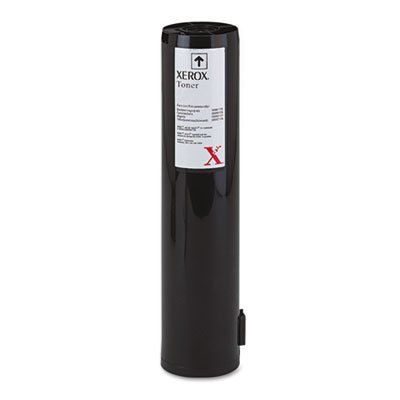 6R1175 Toner, 26000 Page-Yield, Black, Sold as 1 Each ()
