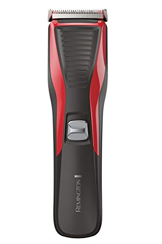 🥇 Remington HC5100 My Groom – Cortapelo Motor Pro Power