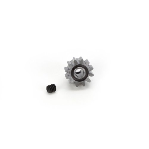 Robinson Racing Products 0120 Pinion Gear 32P, 12T