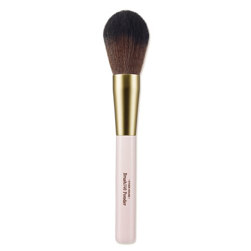[Etude House] My Beauty Tool Brush 140 Powder