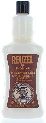 Reuzel Daily Conditioner- 33.81 oz