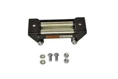 WARN 71294 Roller Fairlead