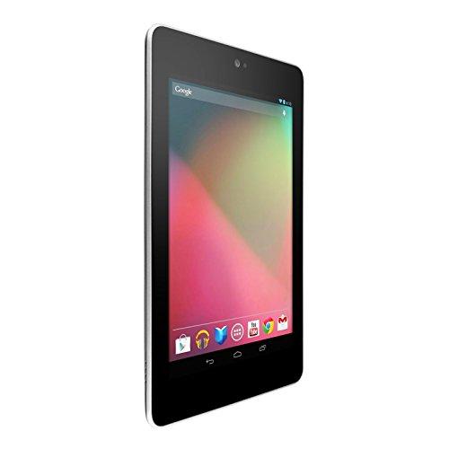 Google Tablet 7 Inch Certified Refurbished